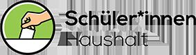 Schüler*innenHaushalt Logo